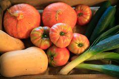 Expresso | Dieta mediterrânica para combater os riscos da carne
