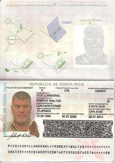passport apply san diego