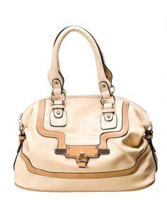 Geanta Y10021 Beige  Brand: Gbs Beige, Fashion, Moda, Fasion, Fashion Illustrations, Fashion Models, Ash Beige
