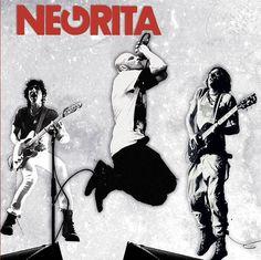 Eventi News 24: NEGRITA: in elettrico al Postepay Rock in Roma 2013 – Ippodromo delle Capannelle!