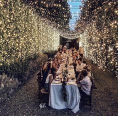 IG || italian_eye_weddings