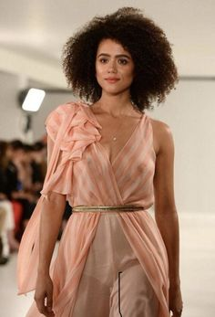 Bikini Pictures, Bikini Photos, Hollywood Celebrities, Hollywood Actresses, Nathalie Emmanuel, Actress Jessica, British Actresses, Beautiful Celebrities, Gorgeous Women