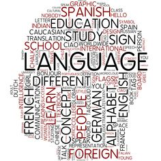 Beyond Proficiency: How Early English Exposure Influences Non-Native Speakers Education Quotes For Teachers, Quotes For Students, Education English, Elementary Education, European Day Of Languages, Hello In Spanish, Secondary Teacher, English Words, English Language