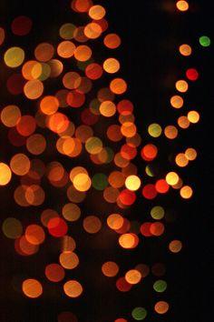 Lights Bokeh dance Photo Backgrounds, Photo Background Images Hd, Studio Background Images, Background Images For Editing, Bokeh Background, Background For Photography, Dance Background, Photography Backgrounds, Moonlight Photography