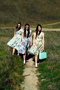 girls http://www.factorystyleblog.com