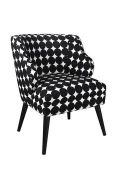Modern Chair... #officespace