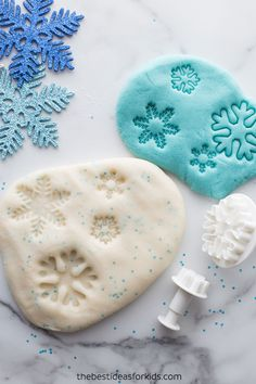 300 Winter Ideas In 2020 Crafts For Kids Winter Crafts Winter Preschool