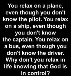 Encouragement Quotes, Wisdom Quotes, Life Quotes, Life Isa, God First, Sweet Words, Spiritual Inspiration, Quotes About God, Self Development