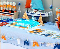 kids beach party - Google Search