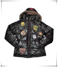 Moncler Shiny Coat , Baby Blue Moncler Jacket . Moncler Online Store,Moncler Online UK,Moncler Online Shop. Moncler Outlet Store,Origianl Moncler Jackest ...