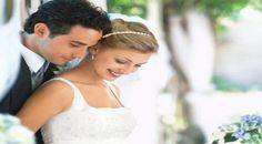 Unity in marriage http://www.huiskerk.co.za/unity-in-marriage/