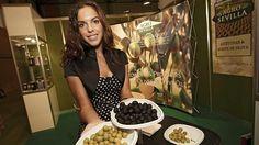 Andalucía Sabor, los profesionales de lo gastronómico se dan cita en Fibes