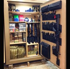 1000 Images About Gun Room On Pinterest Gun Rooms