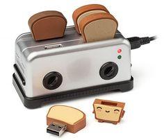 USB_hub_FlasDrive_toaster