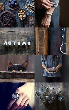 Moodboards                                                                                                                                                      More
