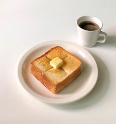 Think Food, I Love Food, Good Food, Yummy Food, Cafe Food, Aesthetic Food, Aesthetic Japan, Japanese Aesthetic, Korean Aesthetic