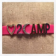 Love to camp? Design one for yourself #camp #fun #tent #s'mores #fire #family #keepcollective link in bio