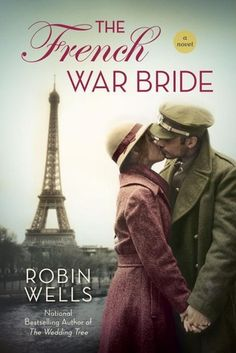 20 Historical Fiction Books Set in France                                                                                                                                                      More