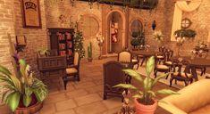Hufflepuff Common Room, Hufflepuff Pride, Harry Potter, Hogwarts Houses, Fantastic Beasts, Home And Garden, Patio, Interior Design, World