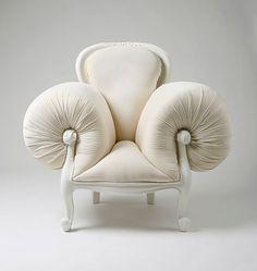 les-meubles-surrealistes-de-lila-jang-3 (1)