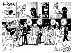 Erma- May I Have This Dance? by BJSinc on DeviantArt