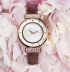 Newbridge Silverware watches are renowned for their design & style. View our elegant range of ladies' & men's watches. Ladies Watches, Watches For Men, Gold Watch, Bracelet Watch, Rose Gold, Unisex, Female, Lady, Accessories
