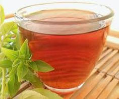 How to Prepare Basil Tea