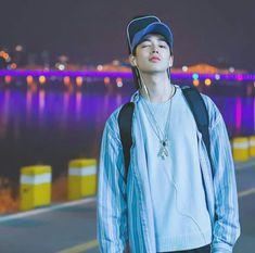 Ulzzang Korea ❤️ - Oh Seung Hwan ~ 💙 - Wattpad Cute Asian Guys, Cute Korean Boys, Asian Boys, Asian Men, Cute Guys, Korean Boys Ulzzang, Ulzzang Boy, Korean Men, Cute White Boys
