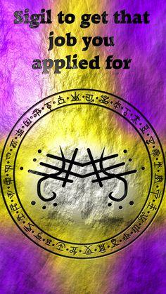 Witch Symbols, Rune Symbols, Magic Symbols, Viking Symbols, Witchcraft Spell Books, Magick Book, Wiccan Spell Book, Wiccan Spells, Wiccan Magic