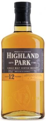 CH Online Beverage Delivery Service Highland Park 18 Years Single Malt Whisky - Whisk(e)y - Spirituosen Bourbon Gifts, Whiskey Gifts, Scotch Whiskey, Bourbon Whiskey, Irish Whiskey, Highland Park Whisky, Rum, Tennessee Whiskey, Single Malt Whisky