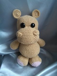 Spool Knitting, Crochet Patterns Amigurumi, Diy Tutorial, Hello Kitty, Plush, Teddy Bear, Sewing, Toys, Animals