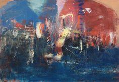 São Mamede - Art Gallery Deolinda Fonseca Losers Leap of Faith 2013 Oil x Canvas 100 cm x 70 cm