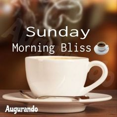 Best Good Morning Sunday Images! Always Updated Images! Good Morning Sunday Images, Sunday Morning, Most Beautiful Images, Love Images, Sunday Coffee, Have A Happy Day, Fall Diy, Happy Monday, Queen