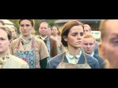 Emma Watson no trailer do filme 'Colonia' - Cinema BH