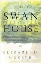 "If you liked, ""The Help""...""The Swan House"" is another great book!"