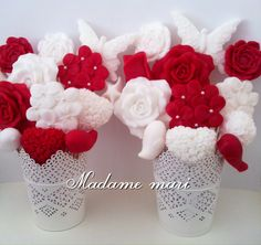 Arajman Soap Gifts, Valentine Bouquet, Soap Carving, Rose Soap, Soap Packaging, Corporate Gifts, Gift Baskets, Raspberry, Centerpieces