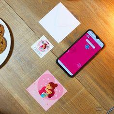 """Carte de Voeux Dématérialisée """"I Love You Mum"""" I Love You, Messages, Key, Greeting Card, Gift, Products, Te Amo, Je T'aime, Unique Key"""