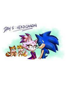 Sonic Fan Art, Sonic The Hedgehog, Fictional Characters, Author, Artworks, Artists, Fantasy Characters