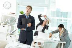 Conflict management at work Conflict Management, Training Courses