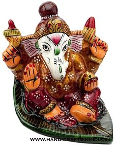 Decorate Home with Handicrafts India