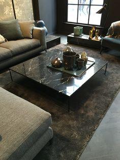 Tapijt/vloerkleed | Timmermans Indoor Design