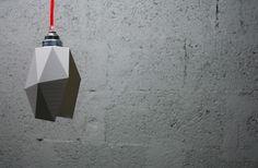 antoine taillandier | EggsAgone [3D print]