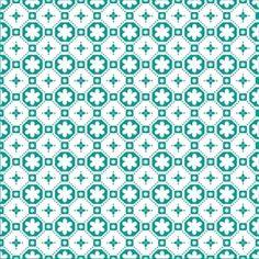 Bali Vinyl Floor Tiles from notonthehighstreet.com