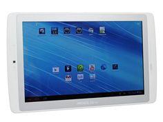 Archos 101xs  http://www.pcwelt.de/produkte/Archos-101xs-Tablet-PC-Test-6795212.html