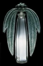 What if there were a fragrance that could help you remember your soul mates? Would it be worth dying for?
