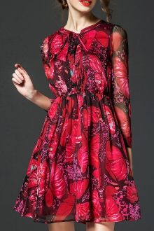 Dresses For Women - Shop Designer Dresses Online Fashion Sale | DEZZAL - Page 42