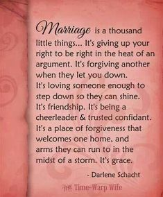 74 Best Marriage Made In Heaven Images Getting Older Happy