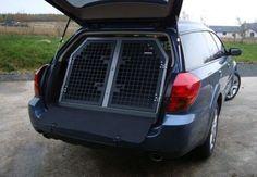 TransK9-B3-dog-transit-box-trans-k9-dog-cage-dog-crate-B3