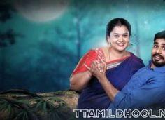 Oru Oorula Oru Rajakumari 15-12-2020 Zee Tamil Serial Episode Online, Today Episode, Vijay Tv Serial, Busy Signal, Video Source, Prime Time, Hd Video, Tv Shows, Hd Movies