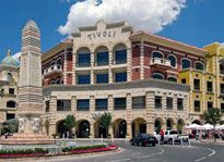Located in the new up and coming Tivoli Village, this center will be surrounded by 700,000 sq ft of retail, restaurants, entertainment and Class A office space. Restaurants include Brio Tuscan Grille, Radio City Pizzeria, Petra, Leone Café and YoScream. Shopping includes Charming Charlie, Bobby Wheat Gallery, Stash, Vasari, Republic of Couture, Obika and Jeff White Custom Jewelry. There are a number of hotels nearby which include Suncoast Hotel and Casino, JW Marriott Las Vegas Resort & Spa…